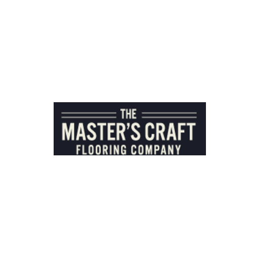 The Master Craft