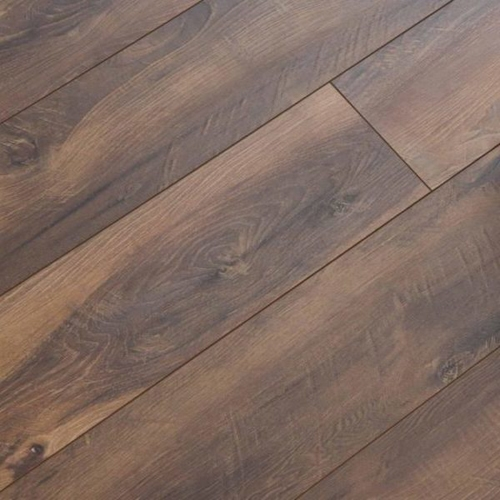 The Burleson Floor Store Laminate