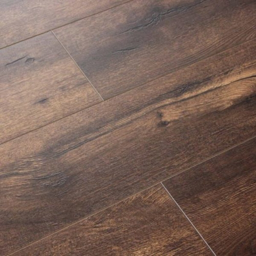 Cheap Flooring Stores: The Burleson Floor Store, Laminate