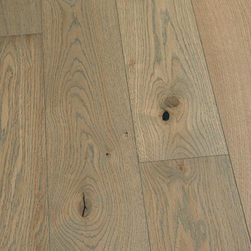 Bella Cera - Engineered Hardwood Flooring Collections - The Burleson