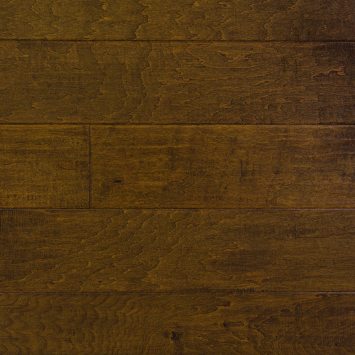 Tl Distributing Hardwood Collection The Burleson Floor
